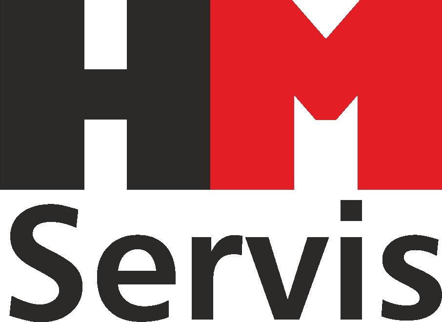 HM Servis